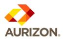 aurizon_logo