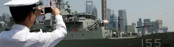 warship-pic